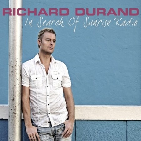 Richard Durand - In Search Of Sunrise Radio 020